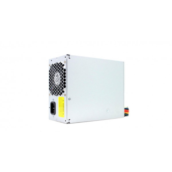 Intel FPP4550WPSU 550W Power Supply New Bulk Packa...