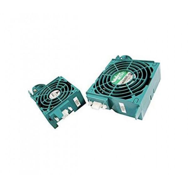 Intel FRIGTHSFANKIT Hot-Swap Fan Upgrade Kit New B...