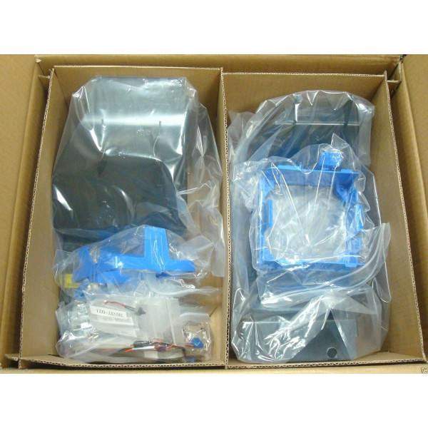 Intel FRIGTPMKIT Preventative Maintenance Kit for SC5600BASE SC5600BRP SC5600LX New Bulk Packaging