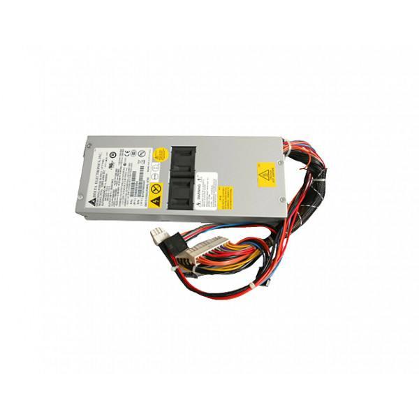 Intel FSR1560PS 600W Power Supply New Bulk Packaging