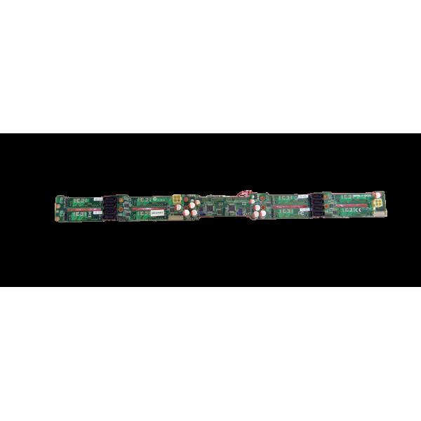 Intel FSR1670BP SATA Hot-Swap Backplane for Server System SR1670HV New Bulk Packaging