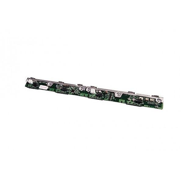 Intel FSR1690BP SAS/SATA Hot-Swap Backplane For SR1690 SR1695 Series New Bulk Packaging