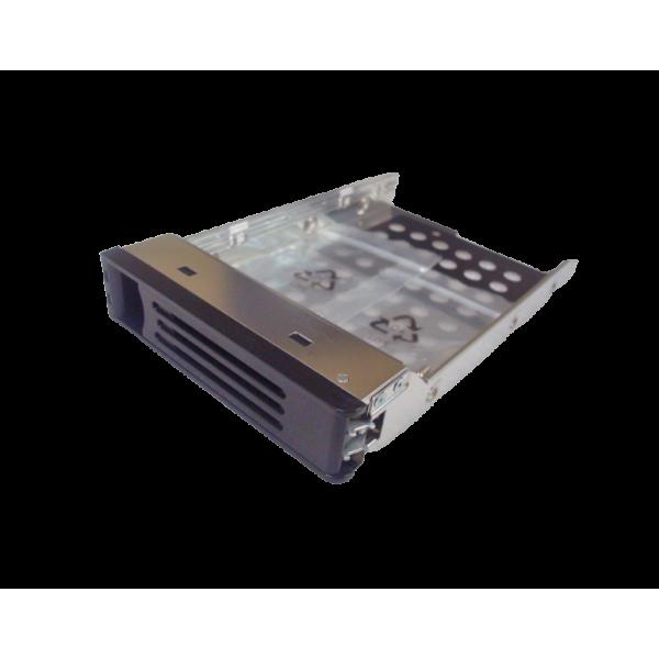 Intel FSR1690HDDCAR Hard Drive Carrier For Intel Server Systems New Bulk Packaging