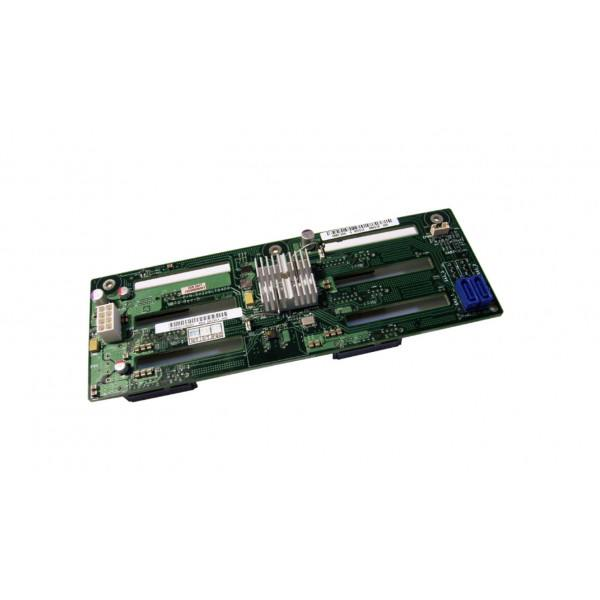 Intel FSR2520BPSAS SATA Hot-Swap Backplane New Bul...