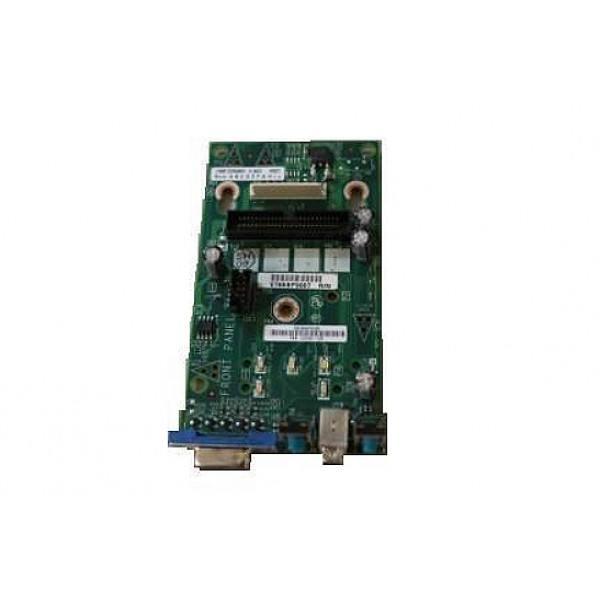 Intel FSR2600FP Front Panel Accessory Kit New Bulk...