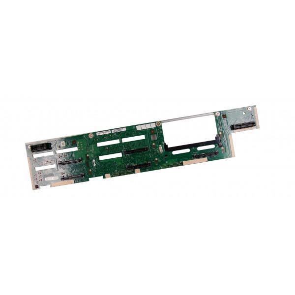 Intel FSR2600SASBP SAS/SATA Hot-Swap Backplane For SR2600 Server Series New Bulk Packaging