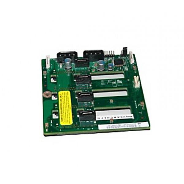 Intel FUP4X35HSBP Hot Swap Backplane Spare For P43...