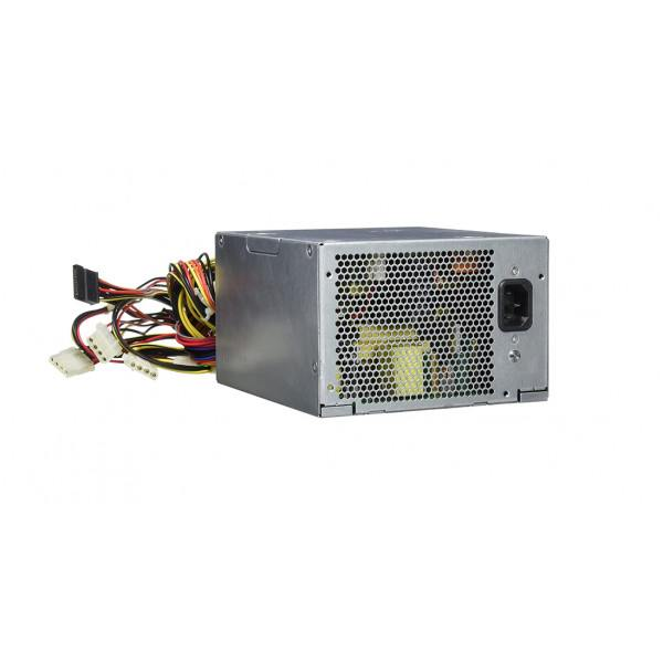 Intel FUP550SNRPS 550W Non-Redundant Power Supply ...