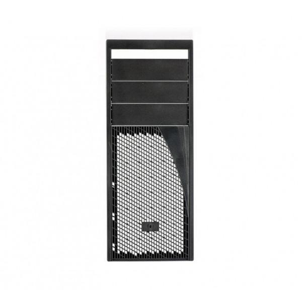 Intel FUPBEZELFIX P4304 Spare Bezel Fixed, New Bul...