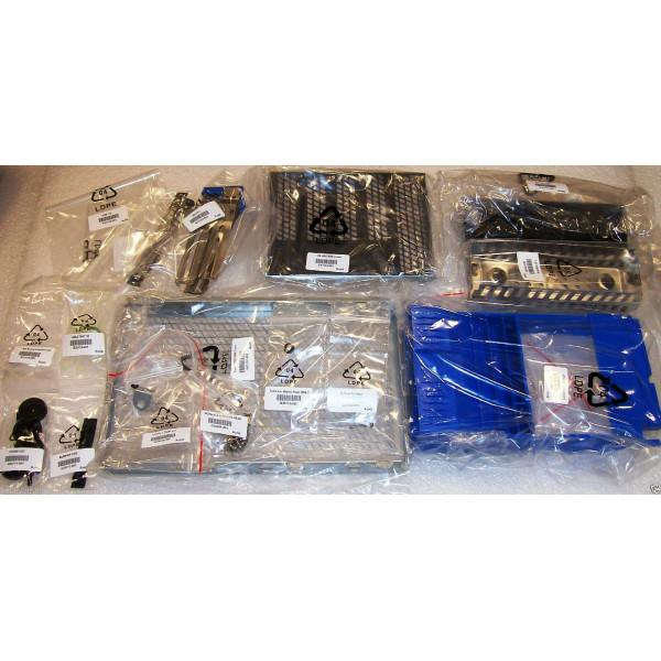 Intel FUPMMSK Chassis Mechnical Maintenance Kit For Intel Server Chassis P4000M New Bulk Packaging