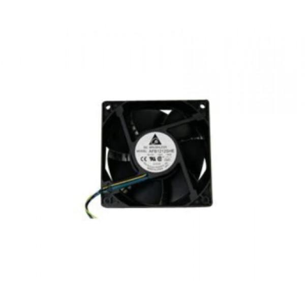Intel FUPMNHFANPCI Fixed Fan Spare Kit New Bulk Pa...