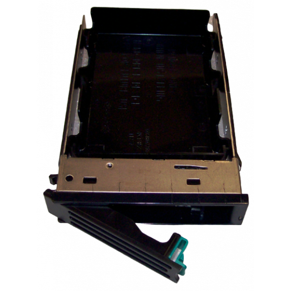 "Intel FXX10DVCARBLK 3.5"" Hard Drive Carrier Spar..."
