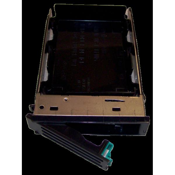 "Intel FXX10DVCARBLK 3.5"" Hard Drive Carrier Spare New Bulk Packaging"