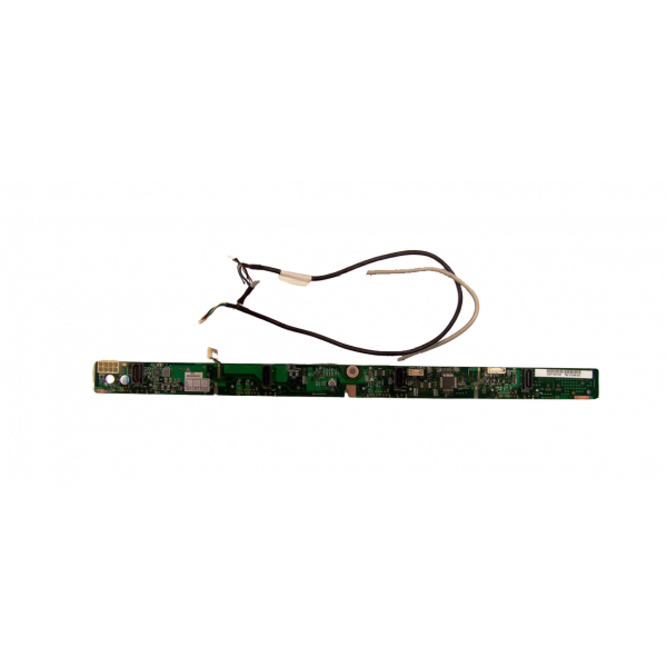 Intel FXX1304HSBP Hot Swap Backplane For R1304 Chassis New Bulk Packaging