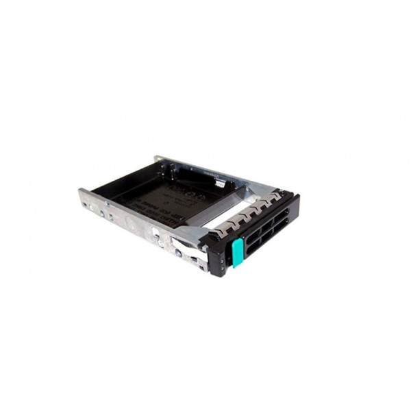 "Intel FXX25HDDCAR 2.5"" HardDrive Tray Assembly N..."