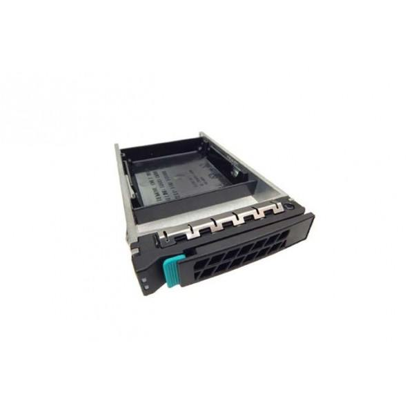 "Intel FXX35HSCAR Spare 3.5"" Hot-swap Drive Ca..."