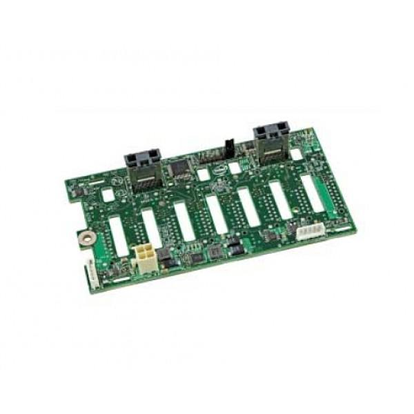 Intel FXX8X25DPBP Spare Board for 2U 8x2.5in Dual ...