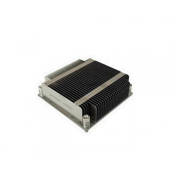 Intel FXXCA90X90HS 1U Heat Sink (Cu/Al 90mmx90mm) ...