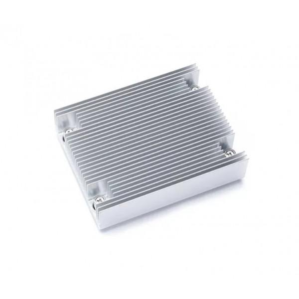 Intel FXXEA91X91HS2 1U Heat Sink New Bulk Packagin...
