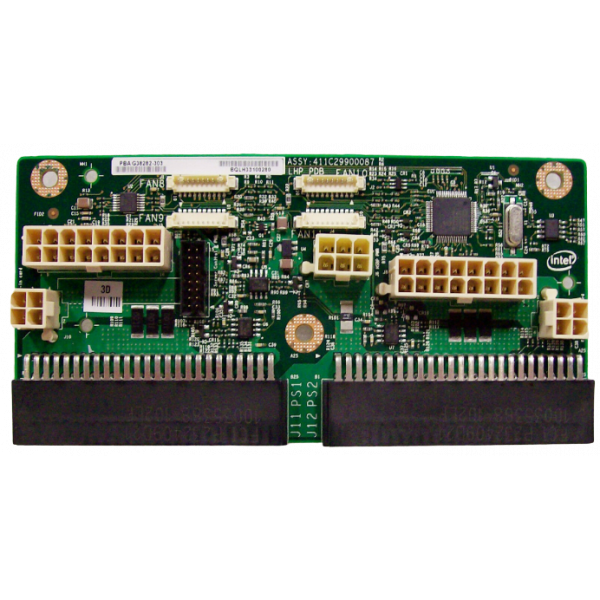 Intel FXXLHPPDB Spare Power Distribution Board For...