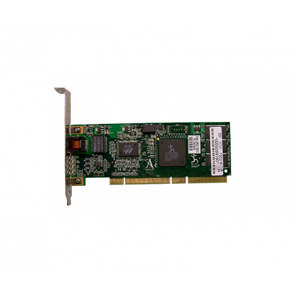IBM 38P9099 Alacritech 100007 GIGABIT Ethernet 100...