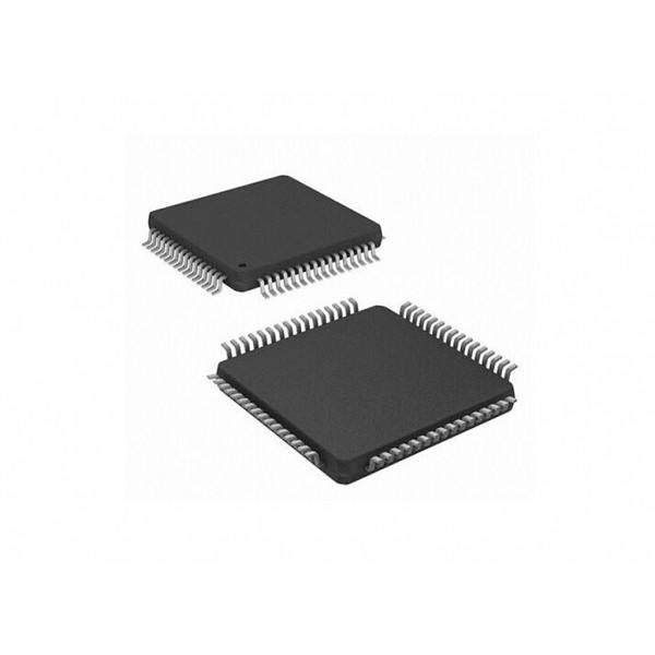 Intel / Altera 5AGXBA5D4520 SR7VX Chipset IC New From Tray