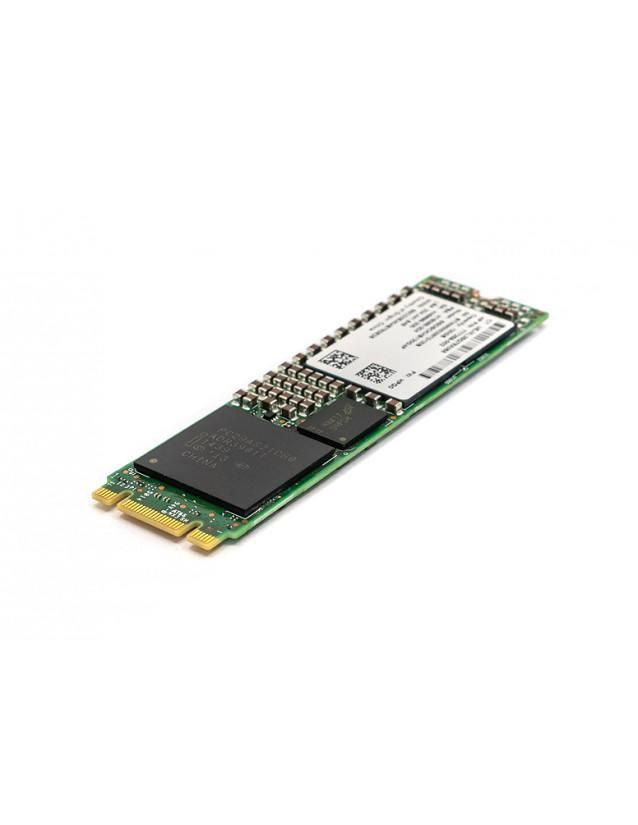 Intel SSDSCKHW120A401 SSD 530 M.2 Series 120GB, 2....