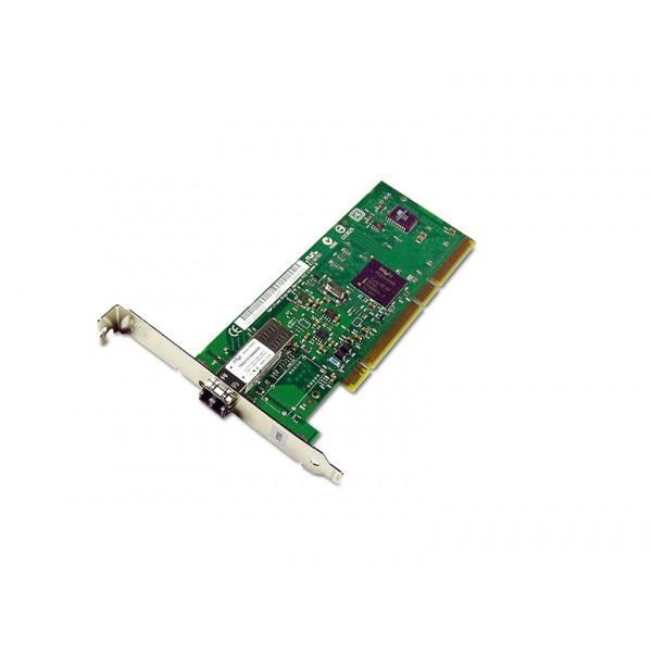 Intel PWLA8490LX PRO/1000 MF Server Adapter (LX) L...