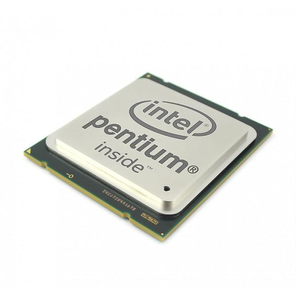 Intel CM80571E5800 SLGTG Pentium E5800 LGA775 3.20 GHz 800 MHz New Bulk Packaging