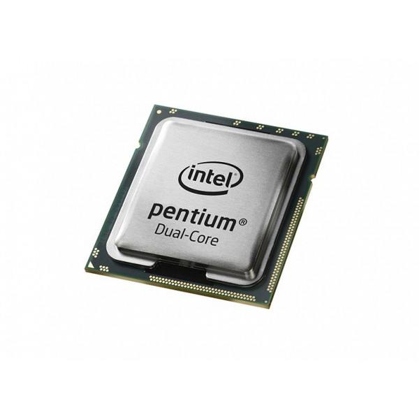 Intel Pentium AT80571PH0772ML SLGUH Processor  E6500 2M Cache, 2.93 GHz, 1066 FSB New Bulk Packaging