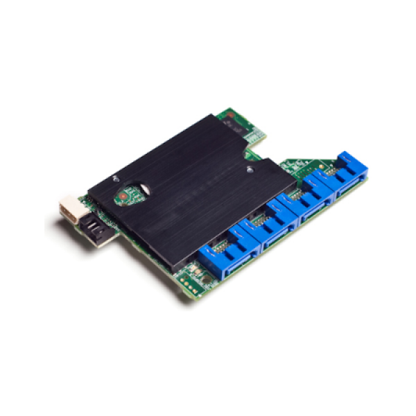 Intel AXXRMS2AF040 Integrated Server RAID Module N...