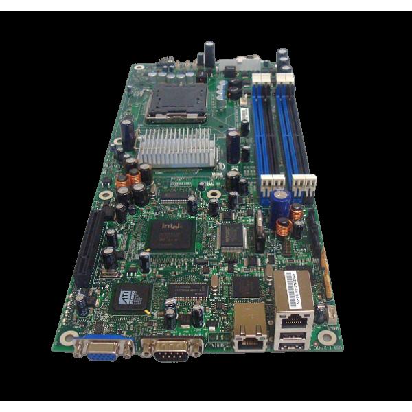 """Intel S3000PT BPTVBB DDR2 LGA775 13""""X6"""" ..."""