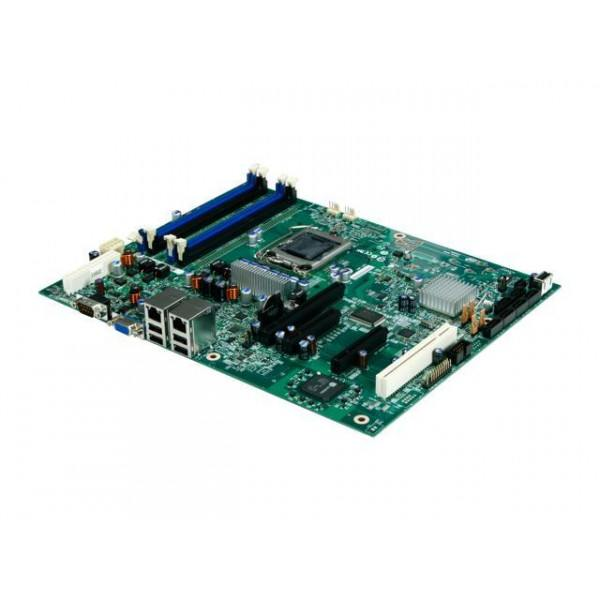Intel S3420GPV Server Board ATX, LGA1156, DDR3 ECC. Refurbished Board Only OEMXS # PAS26275