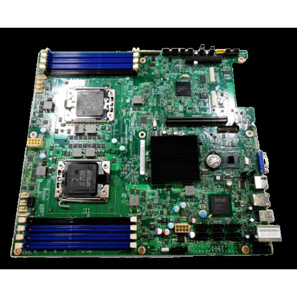 Intel S5500WB12VR S5500WB12V Server Board SSI EATX, Refurbished Board Only OEMXS#011217R