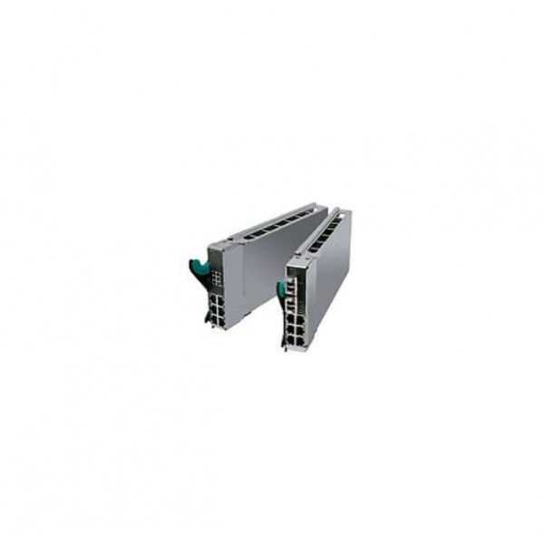 Intel SBCEGBESW10 Blade Server Ethernet Switch Mod...