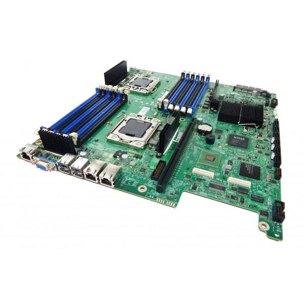 Intel SE24717 E24717-605 URBANNA SPARE TELCOM 10P ...