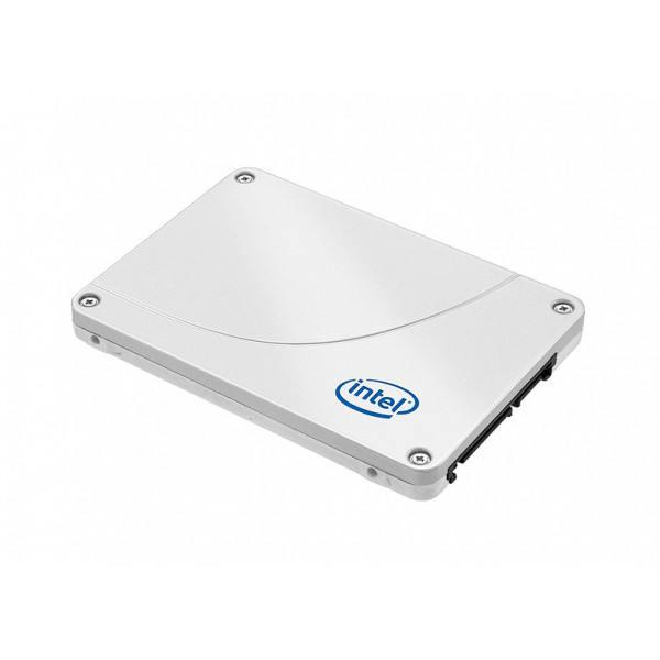 Intel SSDPD2ME020T401 SSD DC D3600 Series 2.0TB, 2...