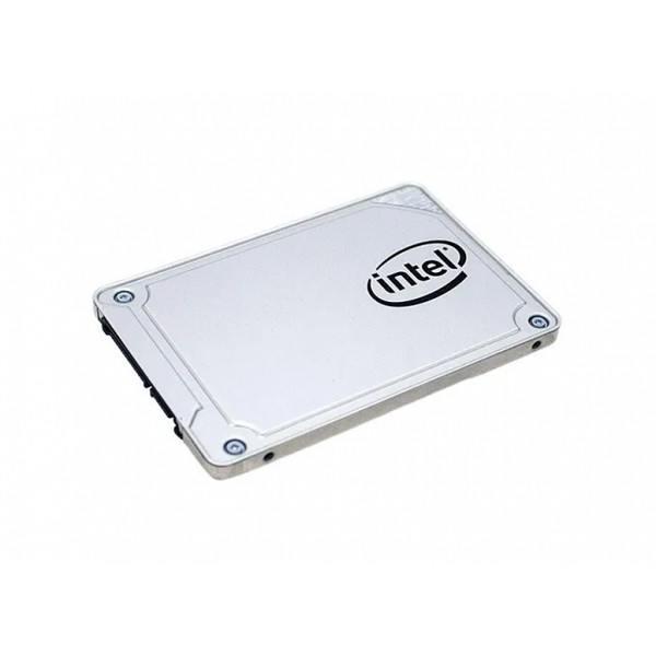 Intel SSDSC1NA400G301 SSD DC S3700 Series 400GB, 1...