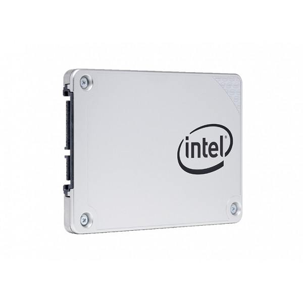 Intel SSD Drive SSDSC1BG200G4R1 New Brown Box