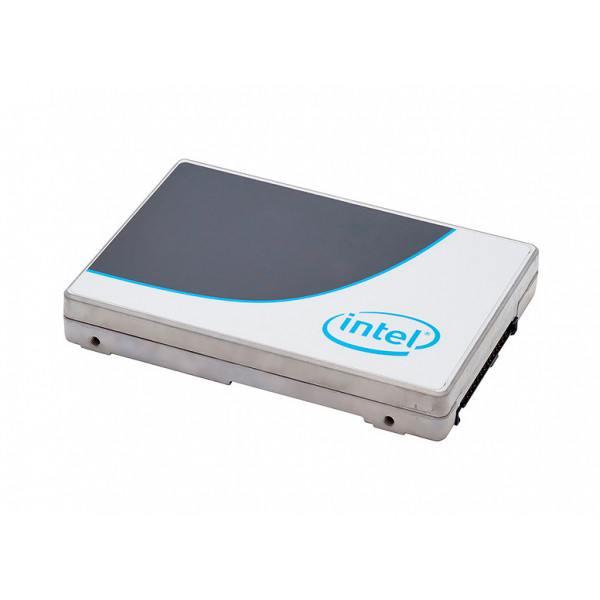 Intel SSDPD2MD016T401 SSD DC D3700 Series 1.6TB, 2...