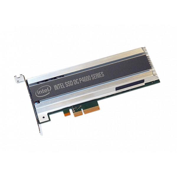 Intel SSDPEDKE020T7C1 SSD DC P4600 Series 2TB 1/2 ...