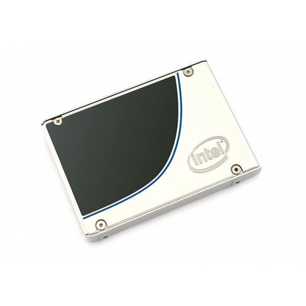 Intel / Lenovo SSDPE2MD020T4L1 SSDPE2MD020T4 SSD0F...