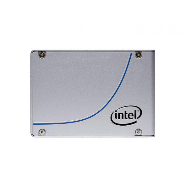 "Intel DC P3520 450GB 2.5"" U.2 PCIe NVMe SSD SSDPE2MX450G70 New Bulk Packaging"