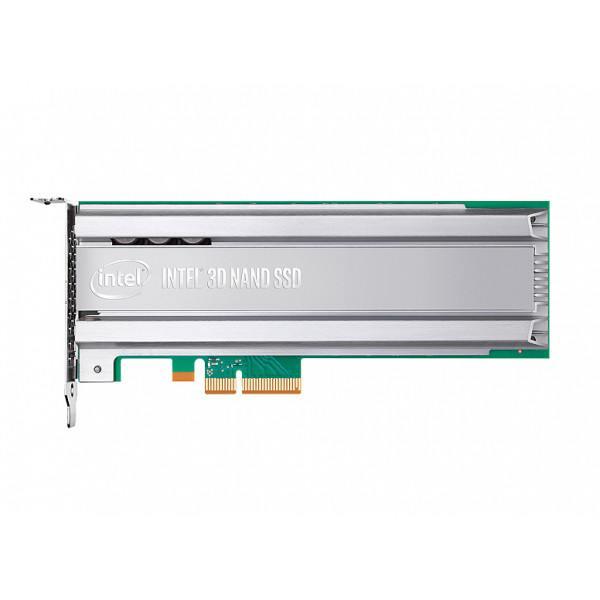 Intel SSDPEDKX040T7L1 SSD DC P4500 Series 4.0TB, 1...