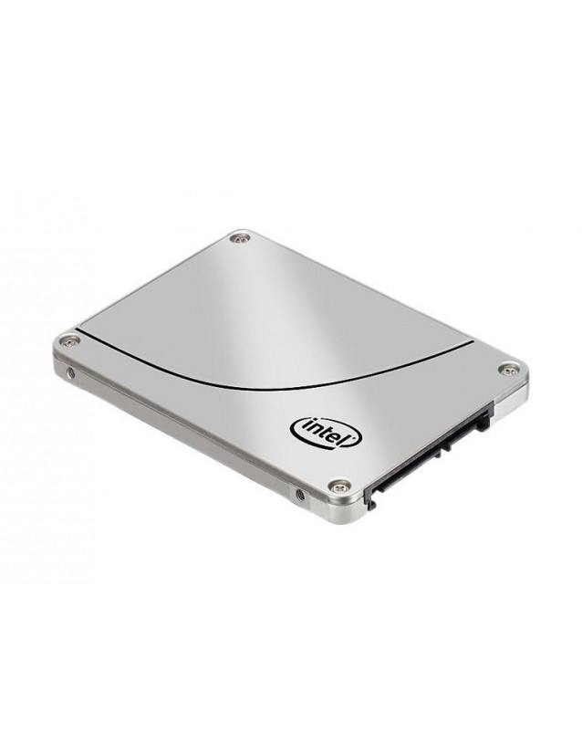 Intel SSDSC2BB800G701 SSD DC S3320 Series 800GB, 2...