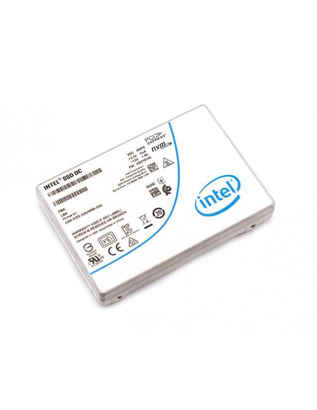 Intel SSDPE2KX020T7L1 SSD DC P4500 Series 2.0TB, 2...