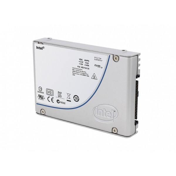 Intel SSDPE2ME012T4DE SSD DC P3600 Series 1.2TB, 2...