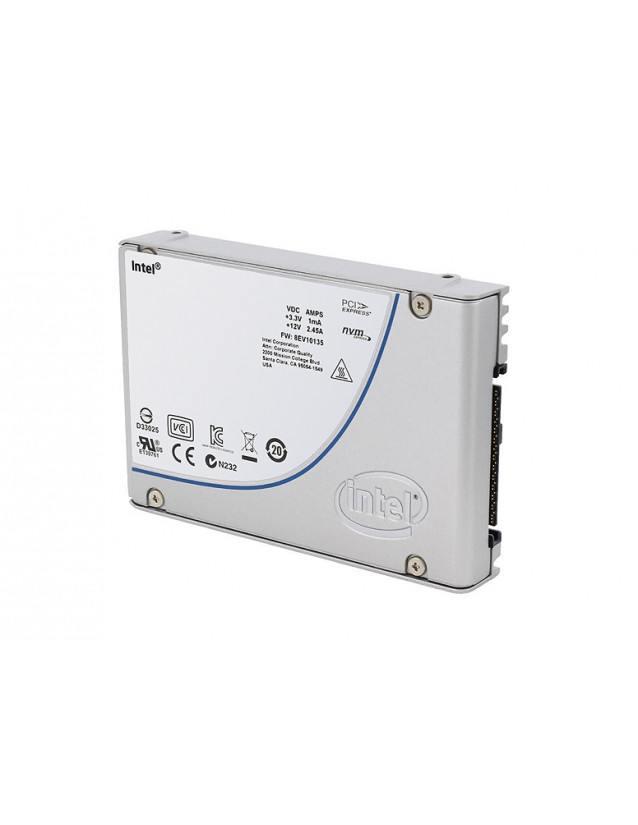 Intel SSDPE2ME020T401 SSD DC P3500 Series 2.0TB, 2...