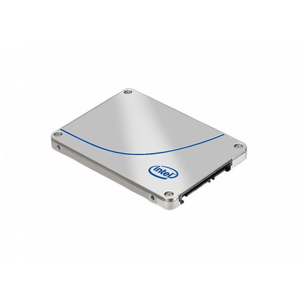 Intel SSDPE7KX010T7 SSD 600p Series 1.0TB M.2 80mm...