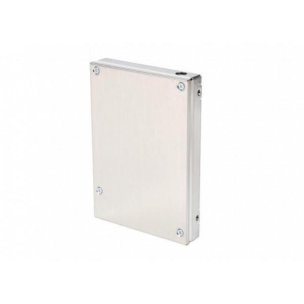 "Intel / Hitachi SSDSS2DE400G3 0B26554 Solid State Drive 400Gb SAS 2.5"" New Bulk Packaging"